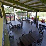 restaurante-michem1