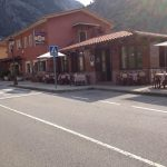 restaurante monte rio (1)