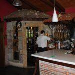 restaurante monte rio