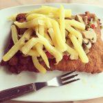 restaurante rexidor (2)