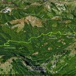 ruta peloño (2)