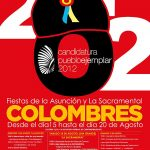 sacramental_colombres2012