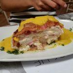 salazogue bistronomie (5)