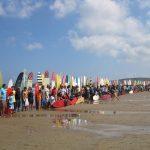 salinas-longboard-festival-2015