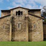 san_julian_de_los_prados_exterior_abside