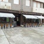 sideria-la-sierra-menu