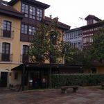 sidreria plaza (1)