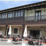sidreria restaurante el cruce (2)