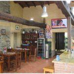 sidreria restaurante el cruce (3)