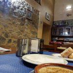 sidreria restaurante el cruce (4)