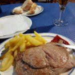 sidreria restaurante el cruce (5)
