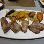 taberna salcedo (1)