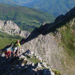 trail alto aller (1)