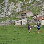 trail picos de europa (1)