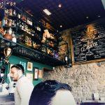 varsovia pub (2)