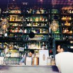 varsovia pub (3)