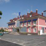 villa de gijon (2)