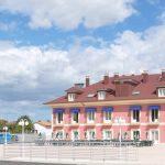 villa de gijon (4)