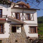 villa elena (2)