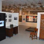 Centro de Experiencias y Memoria de la Mineria (1)