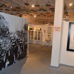 Centro de Experiencias y Memoria de la Mineria (2)