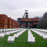 Centro de Experiencias y Memoria de la Mineria (3)
