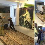 Centro de Experiencias y Memoria de la Mineria (5)