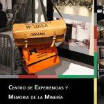 Centro de Experiencias y Memoria de la Mineria (6)