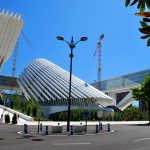 Palacio de Exposiciones y Congresos Ciudad de Oviedo (1)