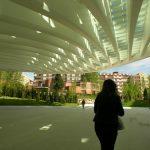 Palacio de Exposiciones y Congresos Ciudad de Oviedo