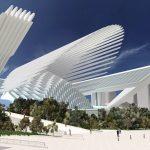 Palacio de Exposiciones y Congresos Ciudad de Oviedo (2)