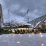 Palacio de Exposiciones y Congresos Ciudad de Oviedo (3)