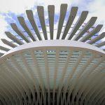 Palacio de Exposiciones y Congresos Ciudad de Oviedo (4)