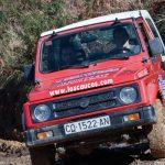 Rutas-4x4-Picos-de-Europa-Asturias-Los-Cauces-7