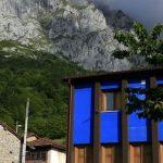 axtur casas rurales (3)