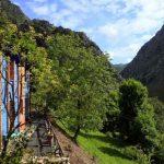 axtur casas rurales (5)