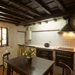 casa-carreno2-cocina