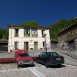 casa de aldea  Narciso (1)