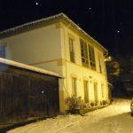 casa de aldea  Narciso (3)