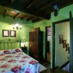 casa_milia-habitacion