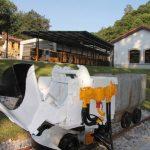 ecomuseo minero valle de samuño (2)