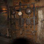 ecomuseo minero valle de samuño (4)