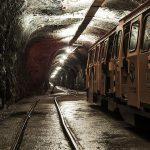 ecomuseo minero valle de samuño (5)