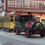 tren turistico de llanes (1)