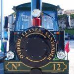 tren turistico de llanes (2)