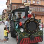 tren turistico de llanes (3)