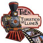 tren turistico de llanes (4)