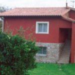 AT Casa María Luisa_0