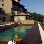 Arcea_Hotel_Balcon_de_la_Cuesta-Ext