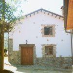 CA Casa Gloria